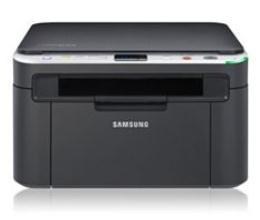 三星Samsung SCX-3210K 驱动