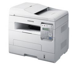三星Samsung SCX-4729FW 驱动