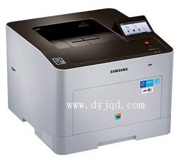 三星Samsung SL-C2620DW 驱动