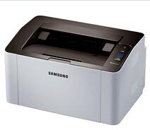 三星Samsung SL-M2021 驱动