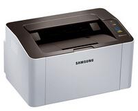 三星Samsung SL-M2026 驱动