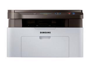 三星Samsung SL-M2078W 驱动