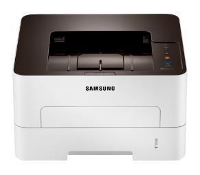 三星Samsung Xpress SL-M2625 驱动