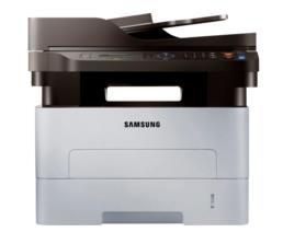 三星Samsung Xpress SL-M2670FN 驱动