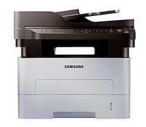 三星Samsung SL-M2880FW 驱动
