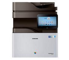 三星Samsung SL-X4300LX 驱动