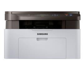 三星Samsung Xpress SL-M2060FH 驱动