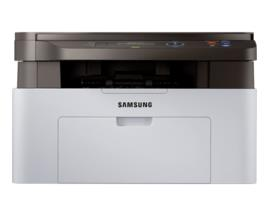 三星Samsung Xpress SL-M2060NW 驱动
