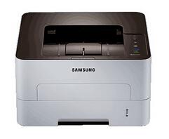 三星Samsung Xpress SL-M2621 驱动