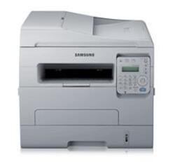 三星Samsung SCX-4726FN 驱动
