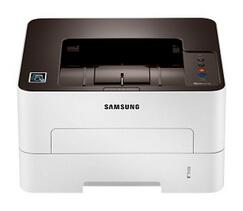 三星Samsung Xpress M3015DW 驱动