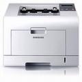 三星Samsung ML-3471ND 激光打印机驱动