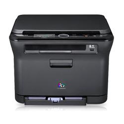 三星Samsung CLX-3186 激光打印机驱动