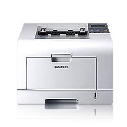 三星Samsung ML-3470D 激光打印机驱动