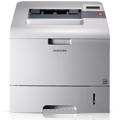 三星Samsung ML-4050N 激光打印机驱动