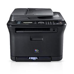 三星Samsung CLX-3175FN 激光打印机驱动