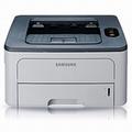 三星Samsung ML-2850D 激光打印机驱动