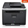 三星Samsung CLX-3186FN 激光打印机驱动
