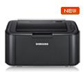 三星Samsung ML-1865W 激光打印机驱动