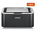 三星Samsung ML-1861 激光打印机驱动