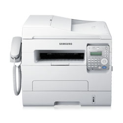 三星Samsung SCX-4729HW 激光打印机驱动