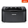 三星Samsung ML-1676 激光打印机驱动