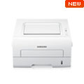 三星Samsung ML-2956DW 激光打印机驱动