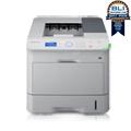三星Samsung ML-6510ND 激光打印机驱动