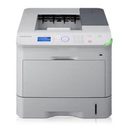 三星Samsung ML-5510ND 激光打印机驱动