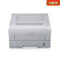 三星Samsung ML-2951D 激光打印机驱动