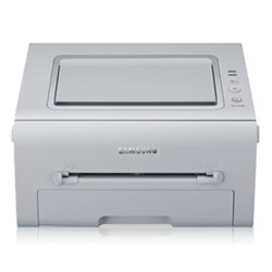 三星Samsung ML-2541 激光打印机驱动