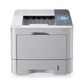 三星Samsung ML-4510ND 激光打印机驱动