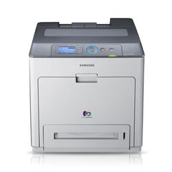 三星Samsung CLP-775ND 激光打印机驱动