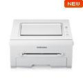 三星Samsung ML-2547 激光打印机驱动