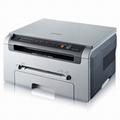 三星Samsung SCX-4200 激光打印机驱动