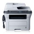 三星Samsung SCX-4824HN 激光打印机驱动