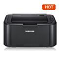 三星Samsung ML-1666 激光打印机驱动