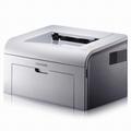 三星Samsung ML-2010 激光打印机驱动