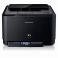 三星Samsung CLP-315 激光打印机驱动
