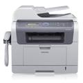三星Samsung SCX-5635HN 激光打印机驱动