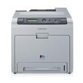 三星Samsung CLP-620ND 激光打印机驱动