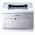 三星Samsung ML-2510 激光打印机驱动