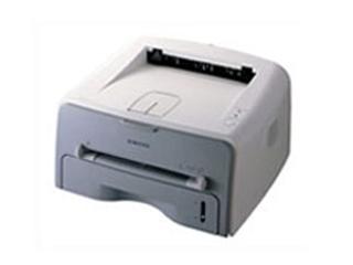 三星SAMSUNG ML-1710 激光打印机驱动