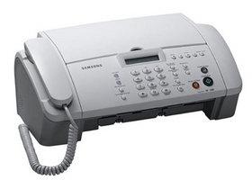 三星Samsung SF-341P 一体机驱动