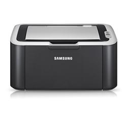三星SAMSUNG ML-1660 打印机驱动