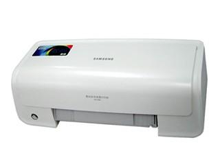 三星SAMSUNG MJC-5000 打印机驱动