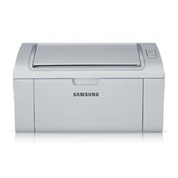三星SAMSUNG ML-2161 打印机驱动