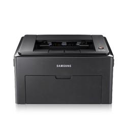 三星SAMSUNG ML-1640 打印机驱动