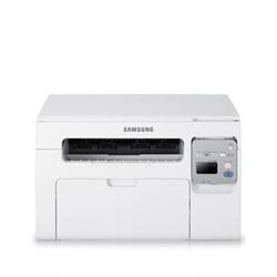 三星Samsung SCX-3405 驱动