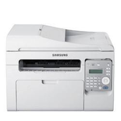 三星Samsung SCX-3405FW 驱动